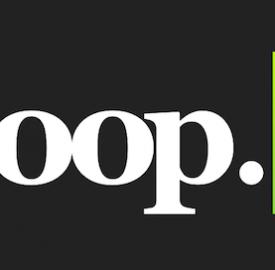 Référencement : Scoop.it pour optimiser son social rank