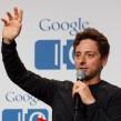 Google I/O 2012 : Tous les tickets vendus en 20 minutes