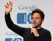 Google I/O 2013 : Du 15 au 17 mai 2013