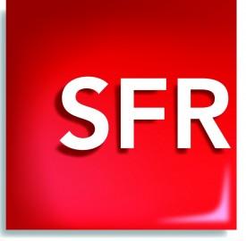 SFR : Un nouvelle panne réseau