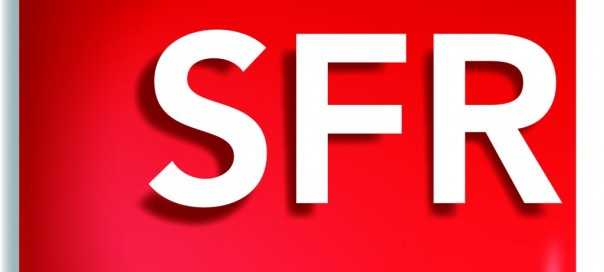 SFR : Modification du code source lors du surf en 3G