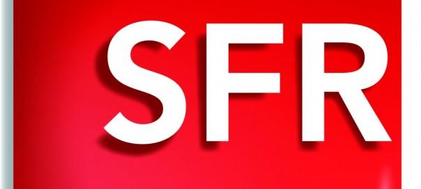 SFR : Bouygues Telecom propose plus de 11 milliards d'euros
