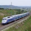 SNCF : Du Wifi aux portes des trains grâce à Gowex