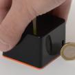 SolidRun CuBox : Ordinateur concurrent du Raspberry Pi & Cotton Candy