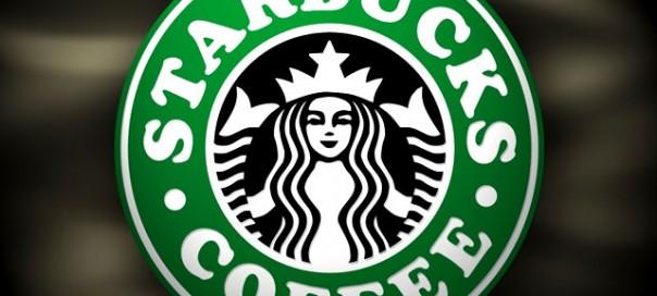 Starbucks : Une machine expresso pour la fin de cette année