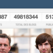 Tumblr : 20 milliards de posts et presque 50 millions de blogs