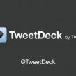 TweetDeck : Les nouveautés du client Twitter