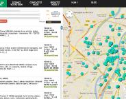 UnNid.com, un nouveau moteur de recherche immobilier