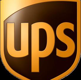 Transporteur : UPS rachète TNT
