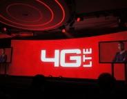 iPad 3 : La 4G française ne sera pas supportée