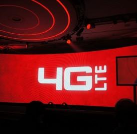 Marseille : Première ville à bénéficier de la 4G d'Orange