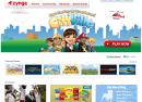 Zynga lance sa propre plateforme en dehors de Facebook