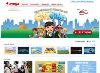 Site Zynga