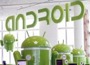 Microsoft : Android rapporte 5 fois plus que Windows Phone