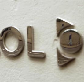 AOL : Plus de 100 000 comptes mails piratés