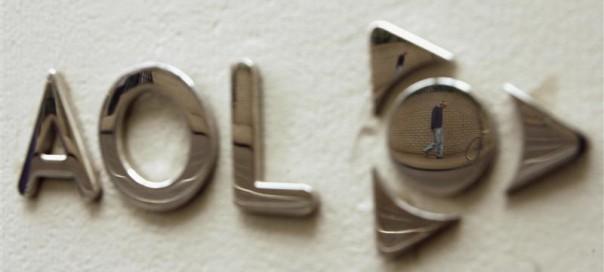 AOL : Vente de brevets et licences à Microsoft pour 1 milliard de dollars