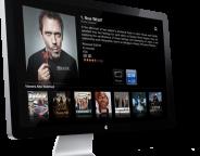 iPanel : Véritable nom de l'iTV, la télévision d'Apple ?