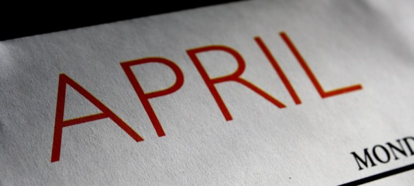 Poisson d'avril 2012 : L'ensemble des fausses annonces