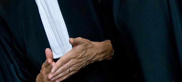 Facebook : Appel devant le tribunal de Bayonne (France)
