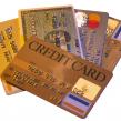 Paiement NFC : Une faille de sécurité dans le système