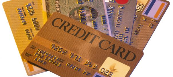 Globals Payment : Environ 10 millions de cartes de crédit dans la nature