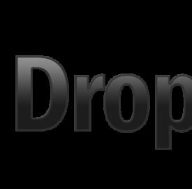 Dropbox : Nouvelle levée de 250 millions de dollars