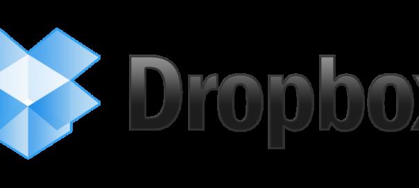 Dropbox : 100 millions d'utilisateurs et plus