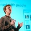 Mark Zuckerberg souhaiterait créer un robot doté d'une intelligence artificielle