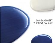 Samsung Galaxy S III : Présentation officielle le 3 mai 2012