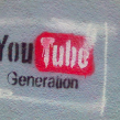 YouTube : Droits d'auteur contre publicité