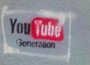 YouTube Rewind 2014 : Tout ce qu'il ne fallait pas rater