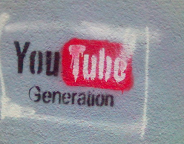 YouTube : Commentaires sous votre vraie identité