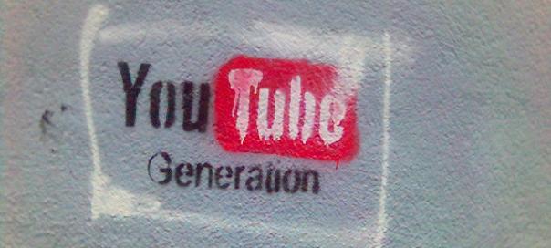 Youtube : Lancement des souscriptions payantes imminent ?