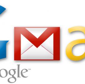 Google : Rachat de la marque Gmail en Allemagne
