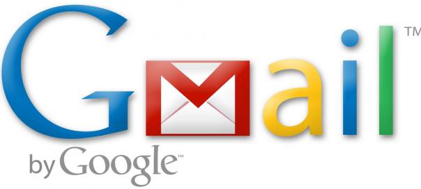 Gmail : Images en pièces jointes par glisser-déposer