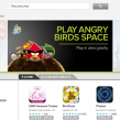 Google Play : 700 000 applications disponibles