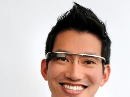 Google Project Glass 03