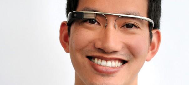 Google Glass : Les lunettes connectées rootées par Saurik