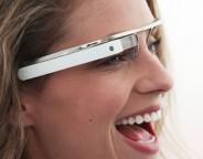 Google Glass : 15 900 dollars sur eBay