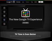 Google TV : Une sortie attendue pour le mois de septembre