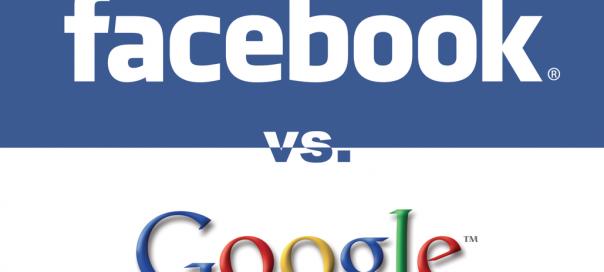 Facebook : Travaillerait-il sur un moteur de recherche ?