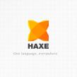 HaXe : Langage de programmation universel