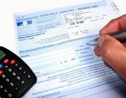 Impôts : Application mobile pour déclarer et payer ses revenus