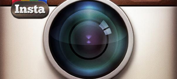 Instagram : Une faille expose les comptes et photos privées