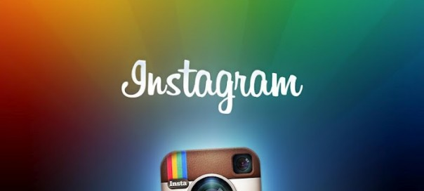 Instagram : Twitter s'intéressait aussi au service de photos