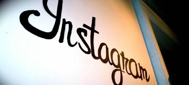Instagram : Victime d'une faille critique sous iOS