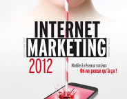 Concours : Internet Marketing 2012 (5 exemplaires)