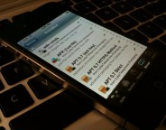 iOS 6 : Jailbreak tethered pour l'iPhone 4, iPhone 3GS et iPod Touch 4G