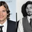 Rumeur : Ashton Kutcher jouera le rôle de Steve Jobs