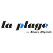 La Plage Digitale : Espace de coworking à Strasbourg